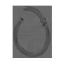 Icon Segementring Clicker
