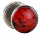 Motiv Fake Plug Rose