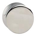 Stahl Plugs in 10mm Durchmesser